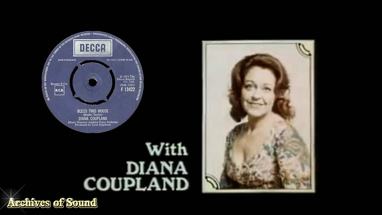 Discussion on this topic: Sanya Lopez (b. 1996), diana-coupland/