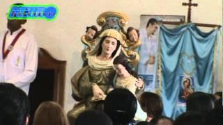 Senhora Sant