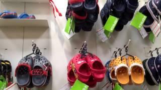 видео Детская обувь Geox: размерная сетка, информация о бренде