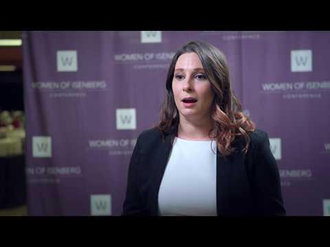 2018 WOI: Taking Risks & Embracing Change