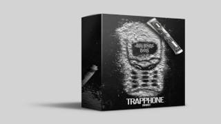 free mp3 songs download - Trap vybe 808 bass kick mp3 - Free