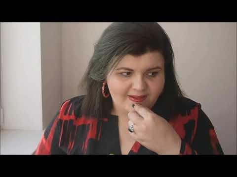 Бюджетные ароматы до 500 руб | Brocard. Dzintars. Tesori D'Oriente