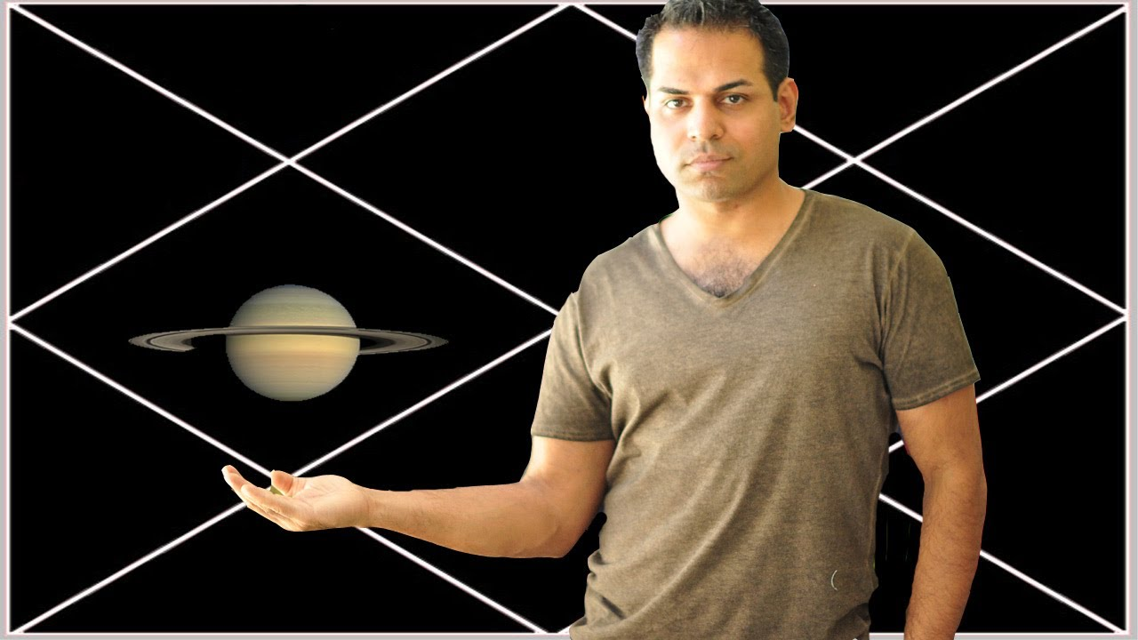 Saturn in the fourth house of astrology birth chart saturn in the saturn in the fourth house of astrology birth chart saturn in the 4th house nvjuhfo Gallery