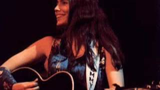 "Emmylou Harris ~ ""All That You Have Is Your Soul"""