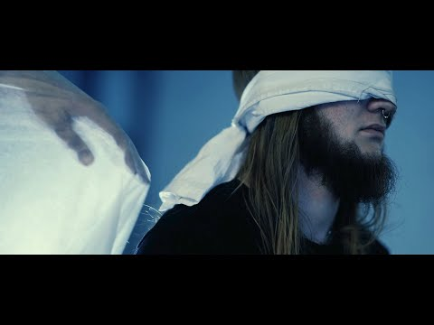 Antivalent - Saint Healer (Music video)