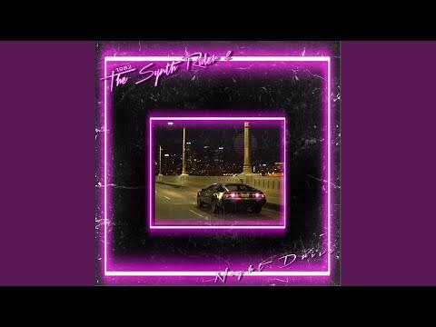 Moonlight Special Mp3