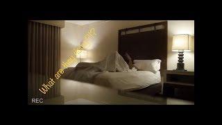 iLOVEFRiDAY - Mia Khalifa (Diss track) | R57 Reacts