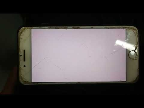Genshin Impact Fixed To All Ios Device White And Black Screen Only Updated Youtube