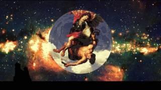 Murciano Total - Por las Campanas de San Juan (Cencia Remix) [audio]