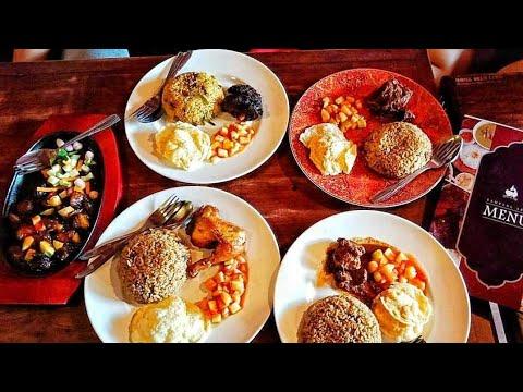 kampung-arab-jogja---kuliner-favorit-di-jogja---makan-enak-di-jogja-istimewa