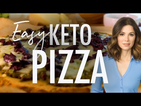 the-best-keto-pizza