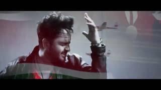 Gambar cover Kenyan National Anthem By Mani
