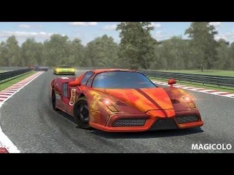 Naughty car wash 2 game y8. Com online games by malditha youtube.