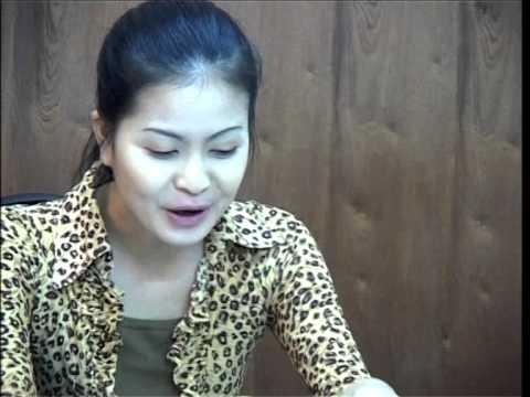 Yen Vi   Hong Nhung   2