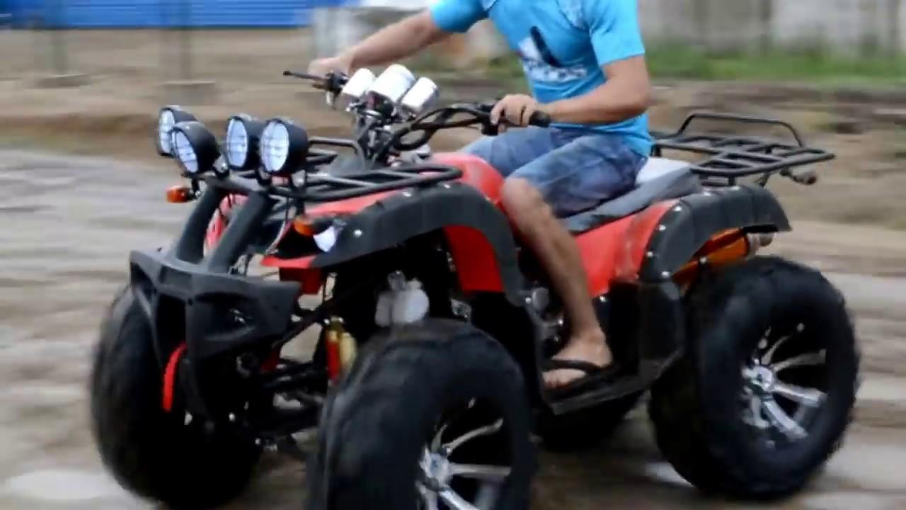 Более 629 объявлений о продаже подержанных квадроциклов в украине. На auto. Ria легко найти, сравнить и купить бу квадроцикл с пробегом.