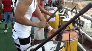 Banda Akonta - Remanso - Ba