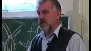 Лекции о вреде алкоголя Жданов В. Г.  zhdanov 6/23