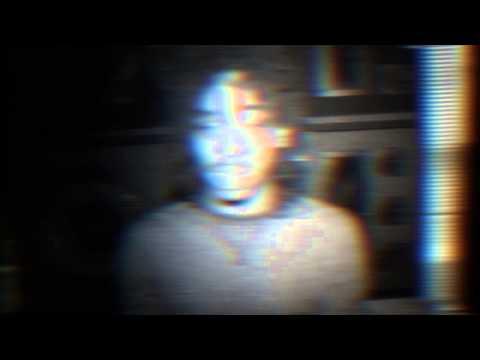 Lil Vel - Gangway Remix [Official Video]