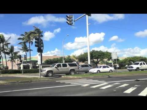 Round-trip from Waikiki Aloha Stadium