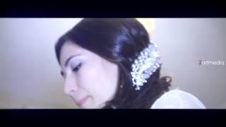 Руслан и Лаура (Карачаевская)-RUSLAN and LAURA WEDDING