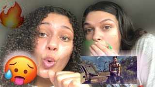 NLE Choppa - Narrow Road ft. Lil Baby (Official Audio) *REACTION!* 😳🔥🔥