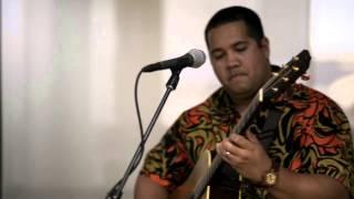 """Hawaiian Airlines Presents Pau Hana Fridays - Maunalua """"Aloha Ia O Waianae"""""""