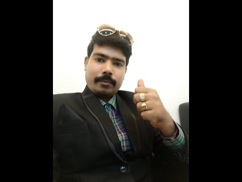 FOREX FUND MANAGER Mr M MONDAL ! CHECK MY TRADING ACCURACY LIVE !