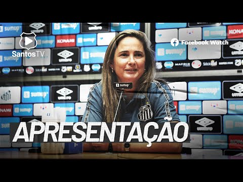 TATIELE SILVEIRA | APRESENTAÇÃO (05/07/21)