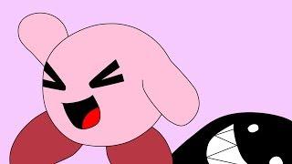 How to Play: Kirby Star Allies [PARODY]