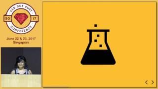 Goldilocks and the Three Code Reviews - RedDotRubyConf 2017