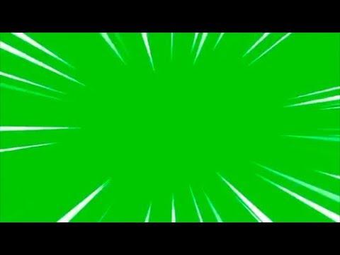 20+ Best Green Screen Effects FREE DOWNLOAD! | Anime Zoom, Fortnite, Nani, Hotdog, More!