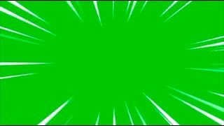 20+ Best Green Screen Effects FREE DOWNLOAD! | Anime Zoom, Fortnite, Nani, Hotdog, More!