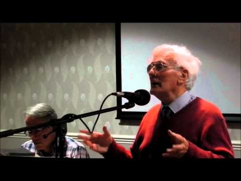 Douglas Lock - 'Capitalism and Inequality ' (Thomas Piketty's 'Capital in the 21st Century')