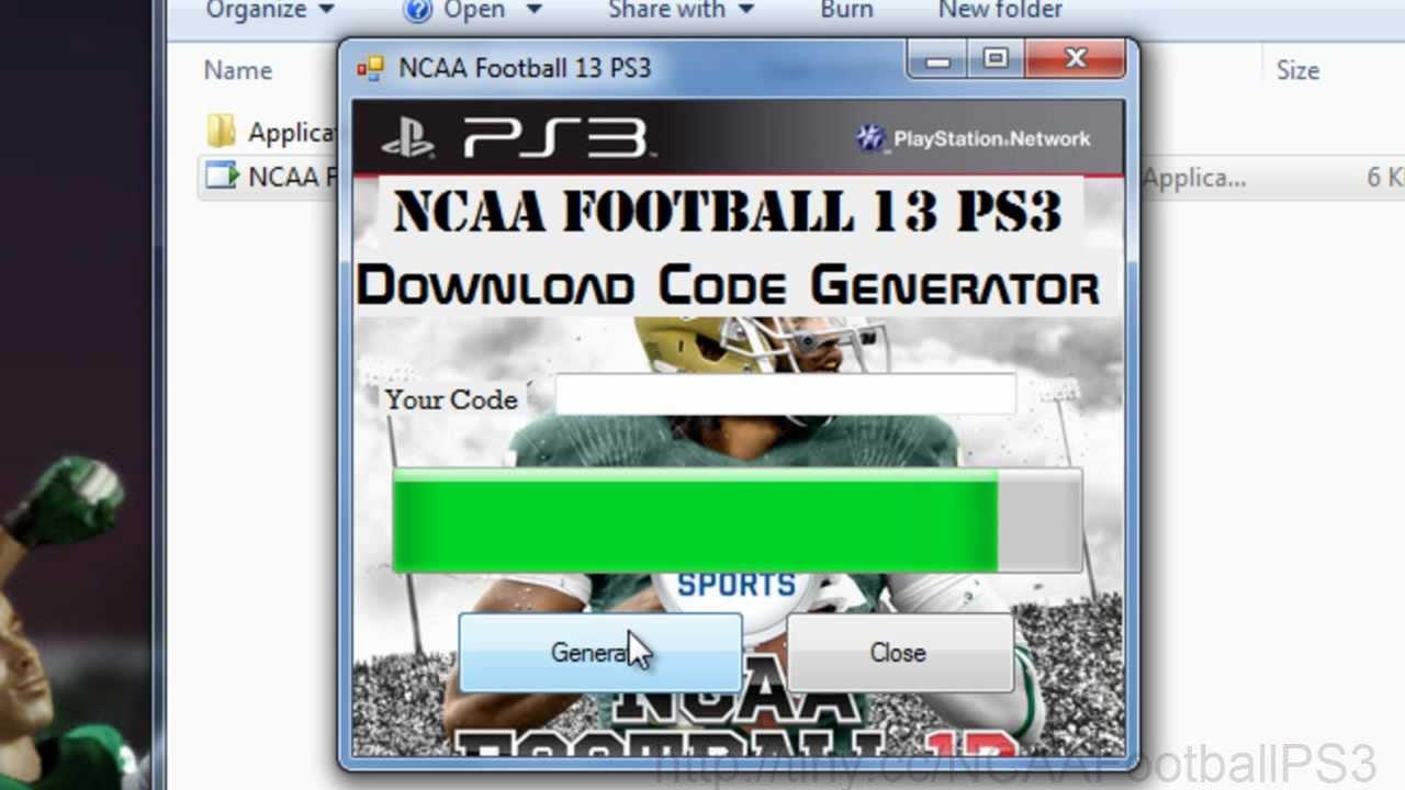 Psp archives download game psp ppsspp psvita free.