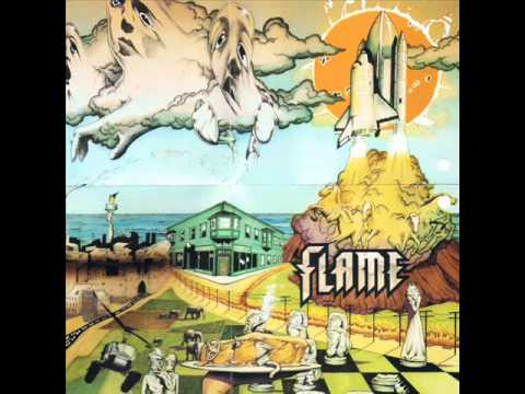 flame-ball-and-chain-rock1pop2punk3metal4