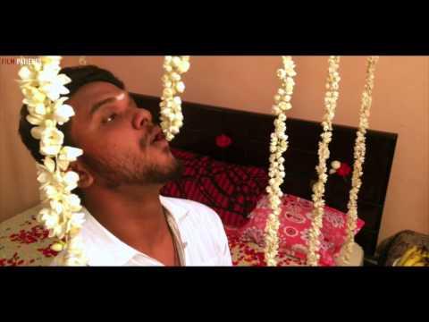 Granny Tamil Shortfilm thumbnail