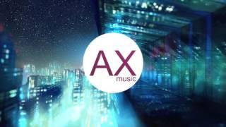 Otto Orlandi & Vavo - Dissolution (feat. Nathan Brumley)