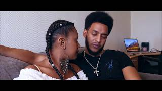 New Eritrean Drama 2017 Nabrana S02 Part 11