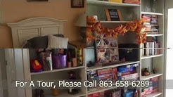 Belle Vista Retirement Home   Clearwater FL   Assisted