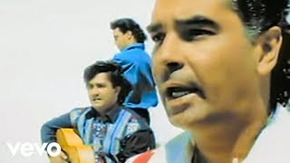 Gipsy Kings - Baila Me (Official Video)