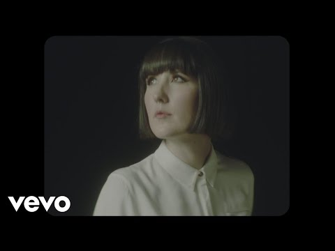 Ellen Doty - September Moon
