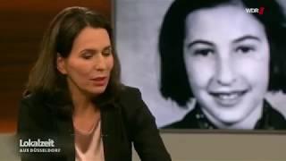 """""""Gemein"""", wieder Holocaust-Leugnerin angeklagt-;) -  Neben Frau Haverbeck ist noch Platz im Knast"""