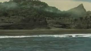 Mind Island - Mind Island