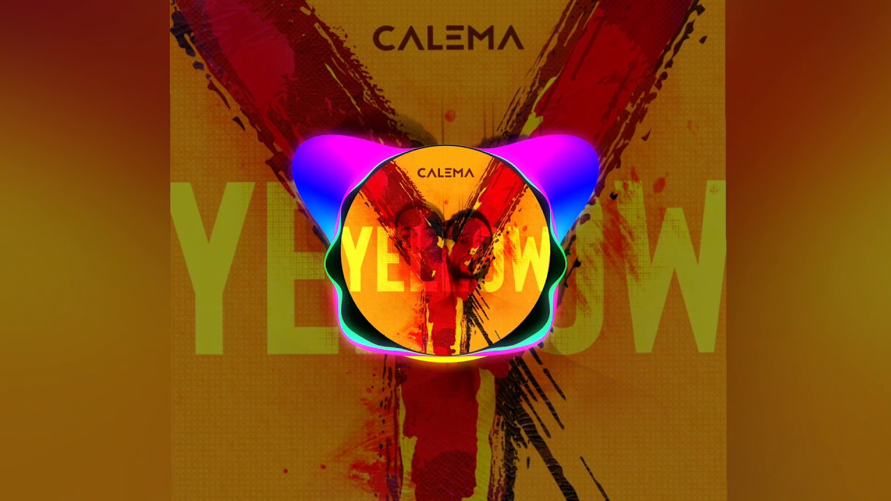 Calema Baixar Yellow Musica / 320 kbps ano de lançamento