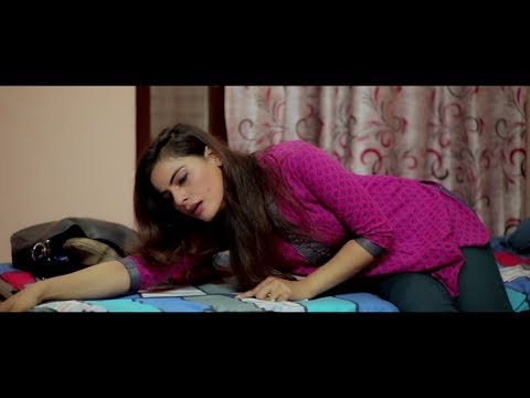 Facebook Love  Hindi Short Film