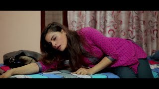 Facebook Love | Hindi Short Film