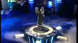 Shoshi- Swopna Gulo Sotti Hoye