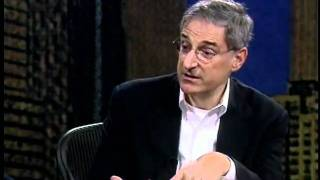 DIGITAL AGE - Free For All? - David Schneiderman. Oct 9, 2005