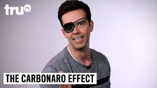 The Carbonaro Effect - The After Effect: Episode 401 | truTV