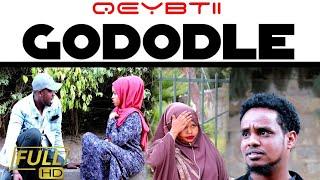 FILMKII FATAA DHUGLE   GODODLE   BY ISMA DHAANTO ENT